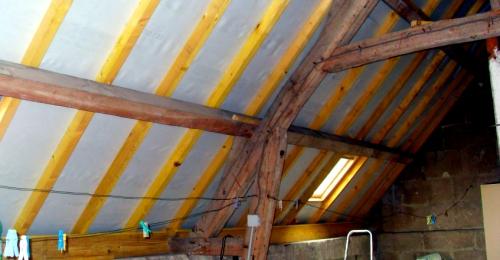 Accueil becker couvreur installateur et r parateur de - Maison traditionnelle becker bratsch ...